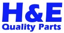 H&E QUALITY PARTS