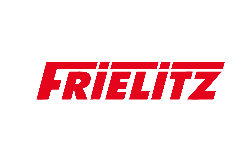 FRIELITZ
